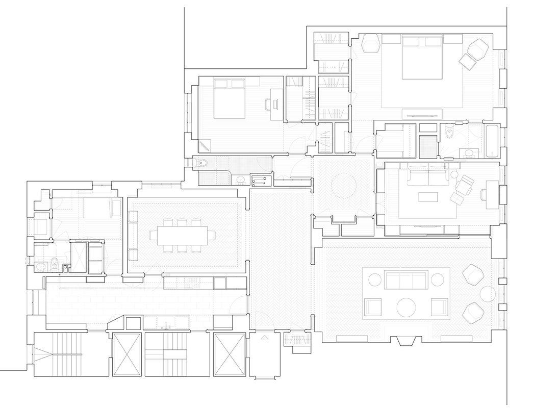 Cpwapartment_plan-1047-xxx_q80