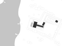 Watermill site plan web-213-xxx_q80
