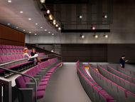 Mcc-theater1-aisle_andrew-berman-architect-190-xxx_q80
