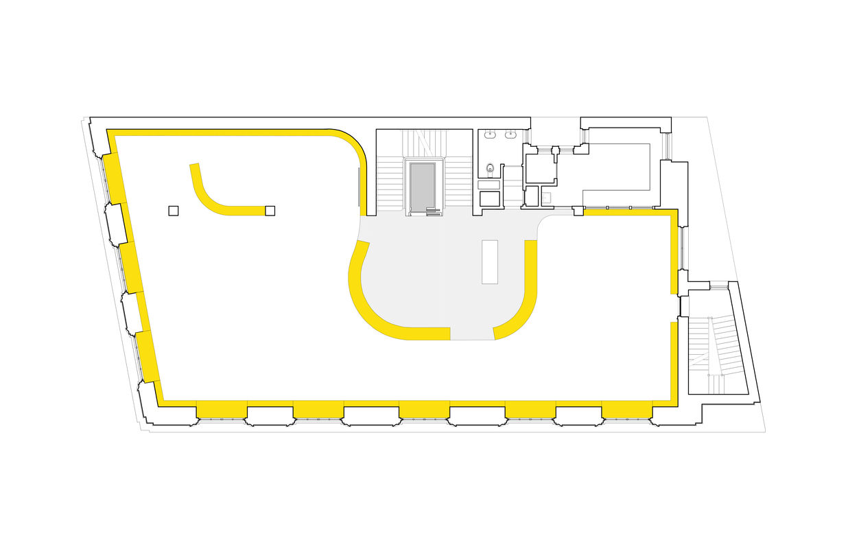 2nd floor plan-1236-xxx_q80