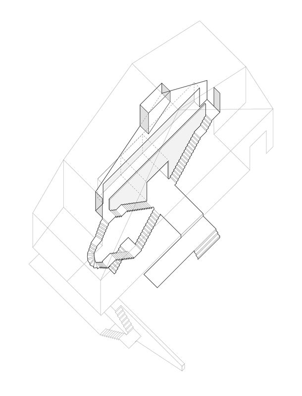 Islesboro axonometric-610-xxx_q80