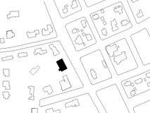 Larchmont-house_site-plan-213-xxx_q80