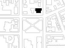 Port-richmond-site-plan-213-xxx_q80