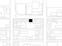 Nh-site-plan-213-xxx_q80