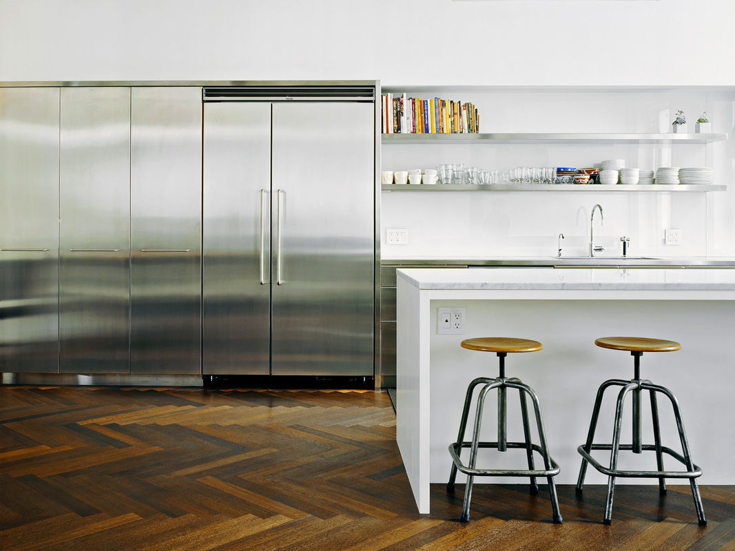White-street-loft_kitchen-1067-xxx_q80