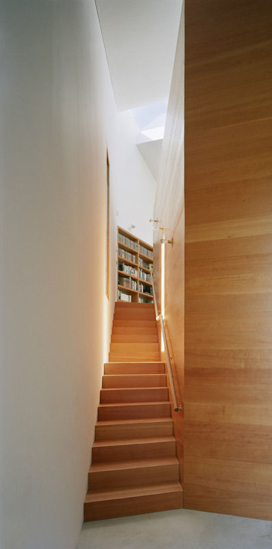 Writing-studio_stair-397-xxx_q80