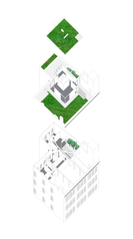 Grand-street-residence_axonometric-445-xxx_q80